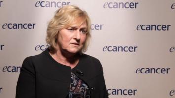 Gynaecological cancer: Where are we now? ( Dr Nelleke Ottevanger - Radboud University Medical Center, Nijmegen, Netherlands )