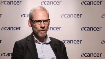 Assessing quality of life in clinical trials ( Prof Mogens Grønvold - University of Copenhagen, Copenhagen, Denmark )