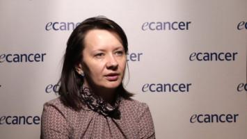 Early Career Investigators Program: Structure and benefits ( Prof Iwona Lugowska - Maria Skłodowska-Curie Institute Cancer Centre, Warsaw, Poland )