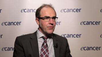 Early detection of oligometastatic disease ( Prof Fréderic Lecouvet - Saint-Luc University, Brussels, Belgium )