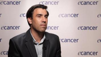 Early Career Investigators Program: Mission and strategy ( Dr Alexander van Akkooi - The Netherlands Cancer Institute, Amsterdam, Netherlands )