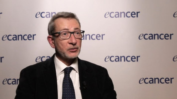 Early Career Investigators Program: Paving the way for future leaders ( Dr Denis Lacombe - European Organisation for Research and Treatment of Cancer (EORTC), Brussels, Belgium )