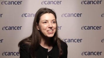 The epidemiological shift of cancer ( Dr Antonella Brunello - Istituto Oncologico Veneto, Padova, Italy )