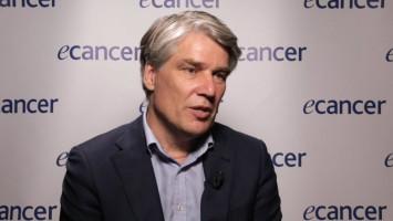 New developments in soft tissue and bone sarcoma research ( Prof Hans Gelderblom - Universiteit Leiden, Leiden, Netherlands )