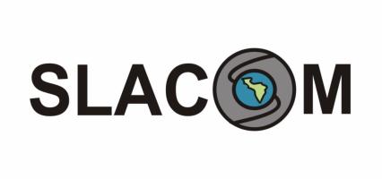 Encuesta SLACOM: WHO Essential Medicines Project