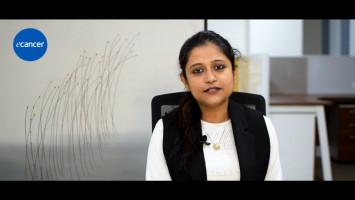 Perception of tobacco use in young adults of urban India ( Ms Soumita Ghose - Tata Medical Centre, Kolkata, India )