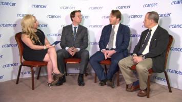 GU Debates 2019: Practice-changing developments in urothelial cancer (2/2) (  )