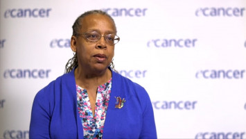 Inequities in global healthcare ( Ms Dicey Scroggins - International Gynecologic Cancer Society, Austin, USA )