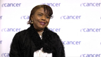 Clinical trials in Africa: Bench to bedside ( Prof Ifeoma Okoye - University of Nigeria, Nsukka, Nigeria )