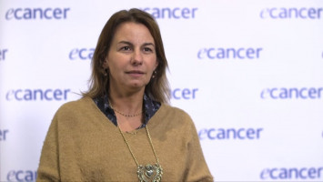 Accelerated tumour growth due to immunotherapy: Fact or fiction? ( Dr Marina Garassino - National Tumor Institute, Milan, Italy )
