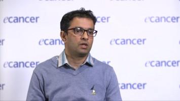 Increased stroke risk in childhood cancer survivors ( Dr Yadav Sapkota - St. Jude Children's Research Hospital, Memphis, USA )