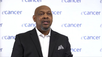 The hereditary link between African-Americans and people in Africa and its relationship to cancer incidence and outcomes ( Prof John Carpten - Keck School of Medicine, Los Angeles, USA )