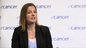 Using T cell engineering plus triple checkpoint blockade to enhance the efficacy of adoptive immunotherapy in ovarian cancer ( Dr Kristin Anderson - Fred Hutchinson Cancer Research Center, Seattle, USA )