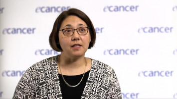 TATTON: Osimertinib plus savolitinib for patients with EGFR-mutant, MET-amplified NSCLC after progression on EGFR-TKI ( Prof Lecia Sequist - Massachusetts General Hospital, Boston, USA )