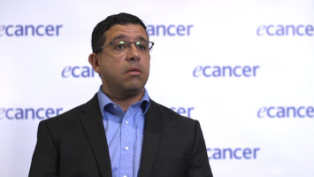 Talimogene laherparepvec combined with neoadjuvant chemotherapy for non-metastatic triple negative breast cancer ( Dr Hatem Soliman - Moffitt Cancer Centre, Tampa, USA )
