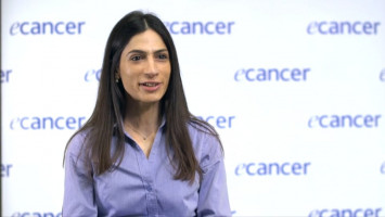 Immunomodulatory effects of PARP inhibition in BRCA1-deficient triple-negative breast cancer ( Dr Constantia Pantelidou - Dana Farber Cancer Institute, Boston, USA )