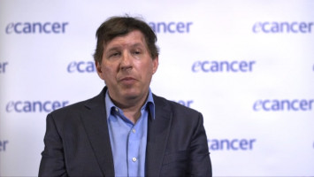 Cancer preventive vaccine used in mouse model of Lynch syndrome ( Prof Steven Lipkin - Weill Cornell Medical College, New York, USA )