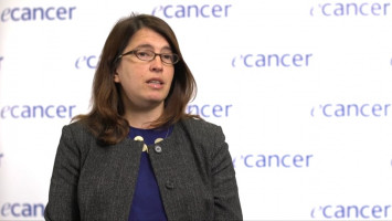 Biomarkers of systemic inflammation linked to reduced clinical activity of atezolizumab monotherapy in metastatic TNBC ( Luciana Molinero - Genentech, San Francisco, USA )