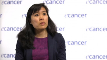 5' UTR mutations in prostate cancer ( Dr Yiting Lim, Fred Hutchinson Cancer Research Center, Seattle, USA )