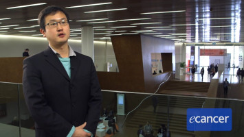 Cardiac events following radical radiotherapy for lung cancer ( Dr Fei Sun - Leeds Cancer Centre, Leeds, UK )
