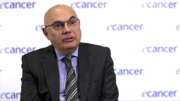 Making oncology global with the WIN consortium ( Dr Josep Tabernero - Vall d'Hebron Institute of Oncology, Barcelona, Spain )