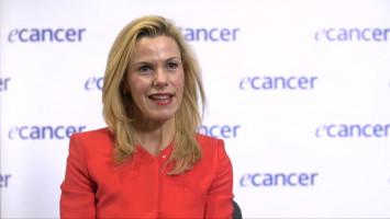 How the WIN consortium achieves its goals ( Prof Apostolia-Maria Tsimberidou - MD Anderson Cancer Centre, Houston, USA )