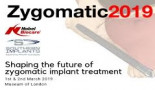 925-oro-facial-rehabilitation-of-cancer-patients-zygomatic-2019-1-2-march-2019-london-uk