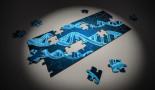 Identificado un conjunto de marcadores genéticos en el cáncer de pulmón