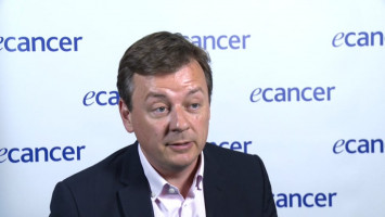 Current treatment for brain tumours ( Prof Mark Beresford - Royal United Hospital Bath, Bath, UK )