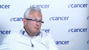 PET scanning: Advantages and challenges for brain tumours ( Prof Christopher Marshall - Cardiff University, Cardiff, UK )