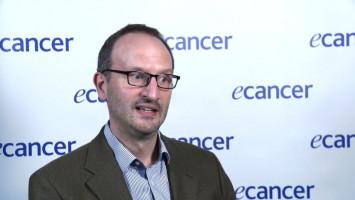 Anti-cancer compound for brain cancer found in daffodils ( Dr Lorenzo Caggiano - University of Bath, Bath, UK )