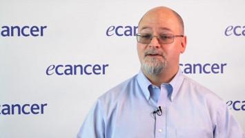 Evidence-based radiation side effect management ( John Hillson - Duke Cancer Institute, Durham, USA )