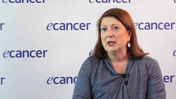 Updates in surgical oncology ( Lisa Parks - The Ohio State University James Cancer Hospital, Columbus, USA )