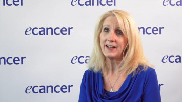 Role of radiation therapy with immunotherapy: Nurse's perspective ( Annette Quinn - University of Pittsburgh, Pittsburgh, USA )