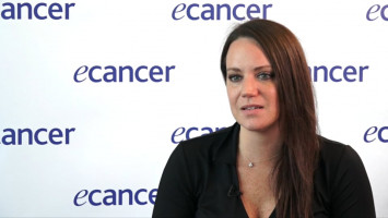 Treating ovarian cancers with PARP inhibitors ( Lisa Marie Juden -  Dana-Farber Cancer Institute, Boston, MA )