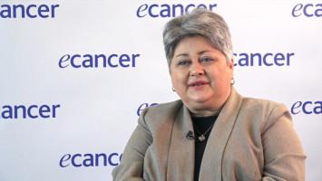 Emerging uses of PARP inhibitors ( Teresa Knoop - Vanderbilt Ingram Cancer Center, Brentwood, USA )