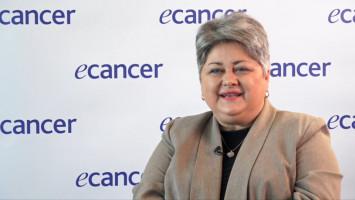 Pharmacology update from ONS 2019 ( Teresa Knoop - Vanderbilt Ingram Cancer Center, Brentwood, USA )