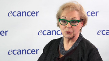 Translating implementation science ( Dr Margaret Barton-Burke - Memorial Sloan Ketting Cancer Center, New York, USA )