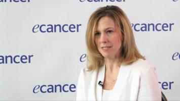 Cancer immunotherapy for the advanced practice nurse ( Krista Rubin -  Massachusetts General Hospital Cancer Center, Boston, USA )