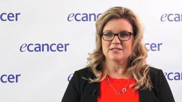Benefits and challenges of using PARP inhibitors to treat metastatic breast cancer ( Kimberly Halla - Arizona Oncology Associates PC, Scottsdale, USA )