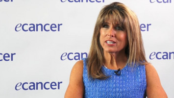 PARP inhibitors and their side effects in solid tumour therapy ( Paula Anastasia - David Geffen School of Medicine at UCLA Los Angeles, USA )