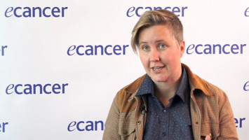 Challenges to and resources for nurse inventors ( Prof Rachel Walker - University of Massachusetts, Massachusetts, USA )