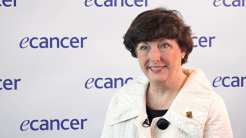 Highlights from ONS 2019 ( Dr Laura Fennimore - ONS President )