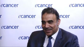 Highlights from IGILUC 2019 ( Prof Hesham El-Ghazaly - Ain Shams University, Cairo, Egypt )