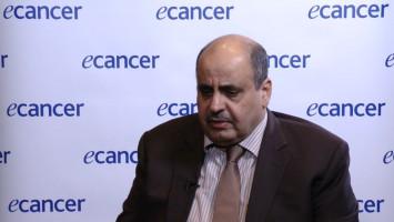 Surgical management of pancreatic cancer ( Prof Ibrahim Al-Sheneber - Saudi Cancer Foundation, Khobar, Saudi Arabia )