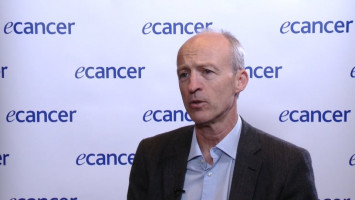Role of radiologist in diagnosis and treatment of NET (neuroendocrine tumour) ( Prof Thierry De Baere - Institut Gustave Roussy, Paris, France )