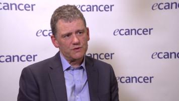 Filtering through the options: Renal considerations in disease management ( Prof Paul Cockwell - University Hospitals Birmingham, Birmingham, UK )