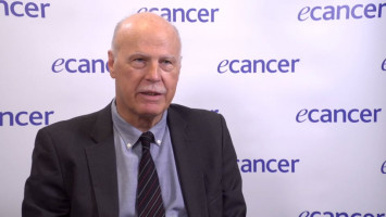 Neurological concerns in multiple myeloma ( Prof Wolfgang Grisold - Medical University of Vienna, Vienna, Austria )