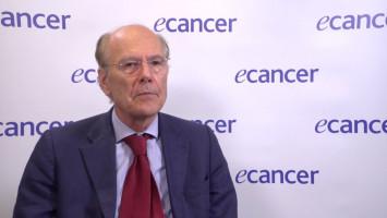 Highlights from MyKE Myeloma 2019 ( Prof Heinz Ludwig - Wilhelmeninen Cancer Research Institute, Vienna, Austria )
