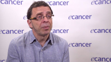 Should you start treatment early in smouldering multiple myeloma? ( Dr Albert Oriol - Josep Carreras Leukaemia Research Institute, Barcelona, Spain )